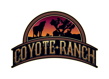 Coyote Ranch MHP